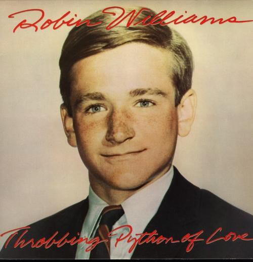 1977 robin williams 91x fm