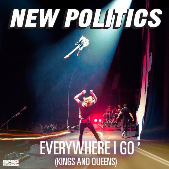 "Politics Everywhere Quotes New Politics – ""everywhere i"