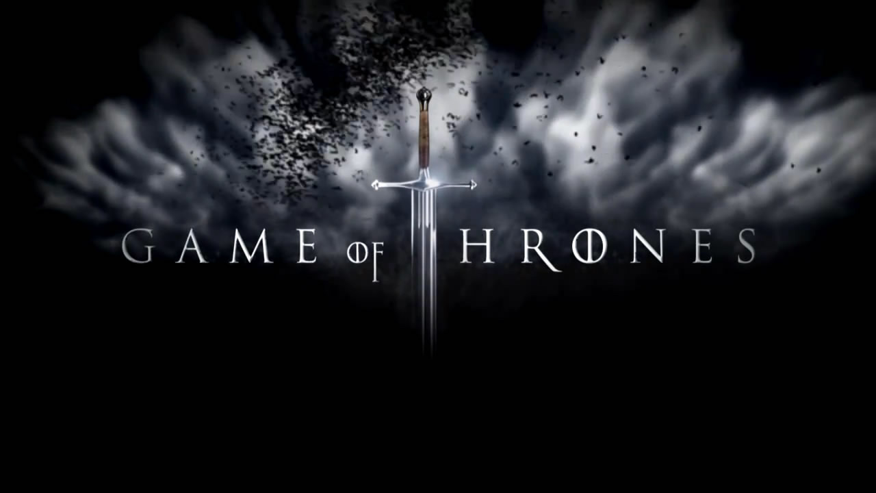 http://www.91x.com/wp-content/uploads/2015/01/game-of-thrones-season-premier-wallpaper.jpg
