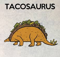 Image result for taco day