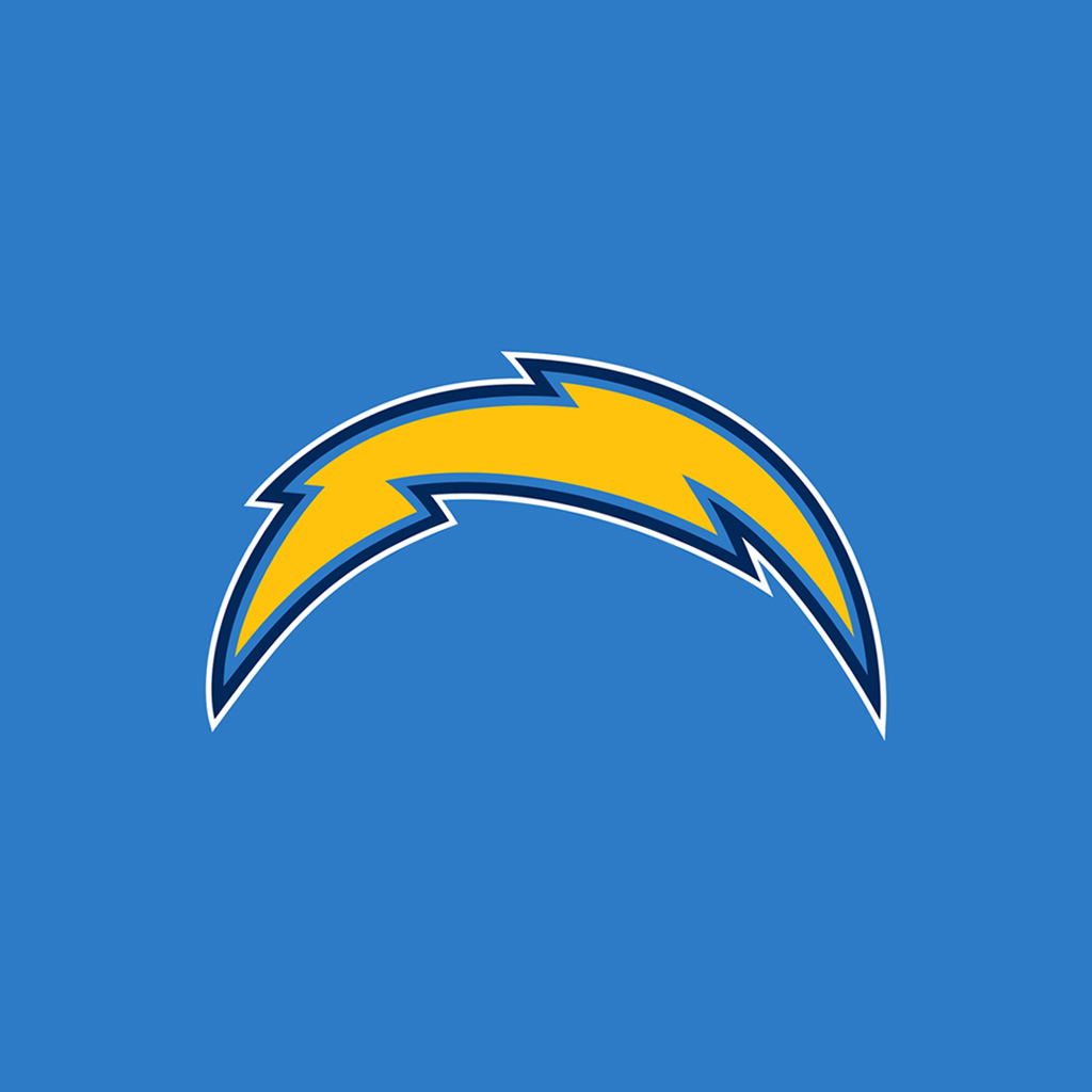 Chargers Endgame So Long San Diego 91x Fm