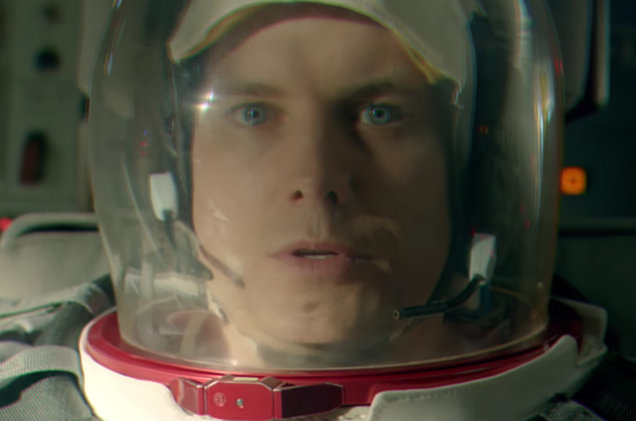 baby astronaut super bowl commercial - photo #37