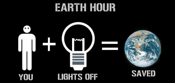http://www.91x.com/wp-content/uploads/2016/03/Earth-Hour-2012-Sustainability-Save-Planet-Tips-greenster.com_-e1332574778262-595x281.jpg