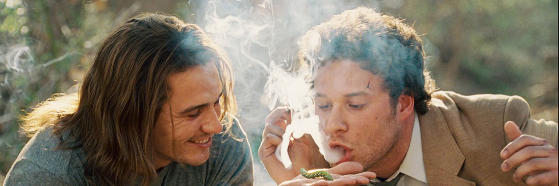 Best Stoner Movie Quotes | 91X