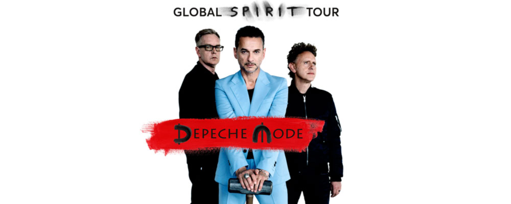 depeche mode announce new album and world tour 91x fm. Black Bedroom Furniture Sets. Home Design Ideas