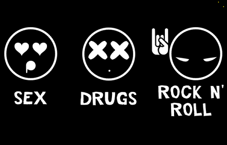 [Imagem: Sex-Drugs-Rock-Roll.png]