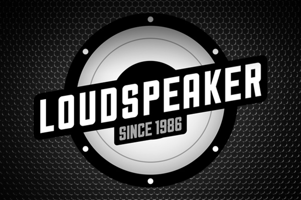 best radio program LOUDSPEAKER