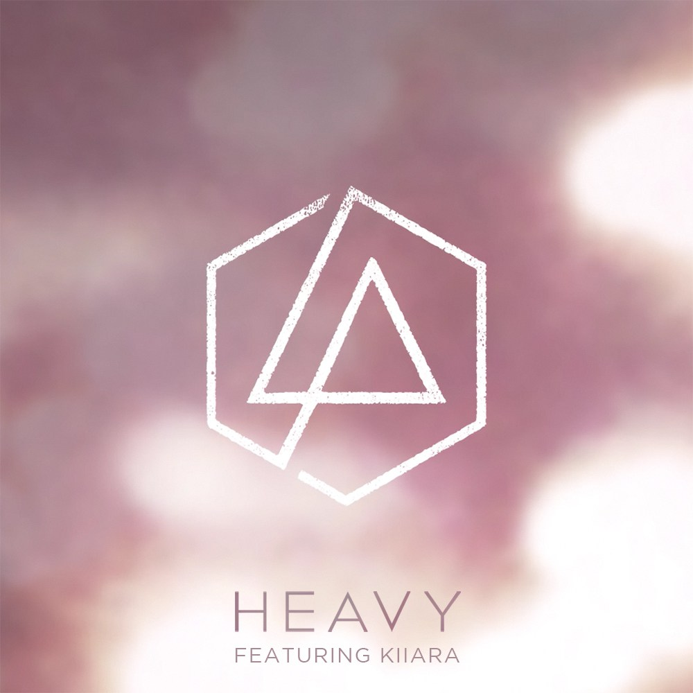 Image Result For Linkin Park Heavy