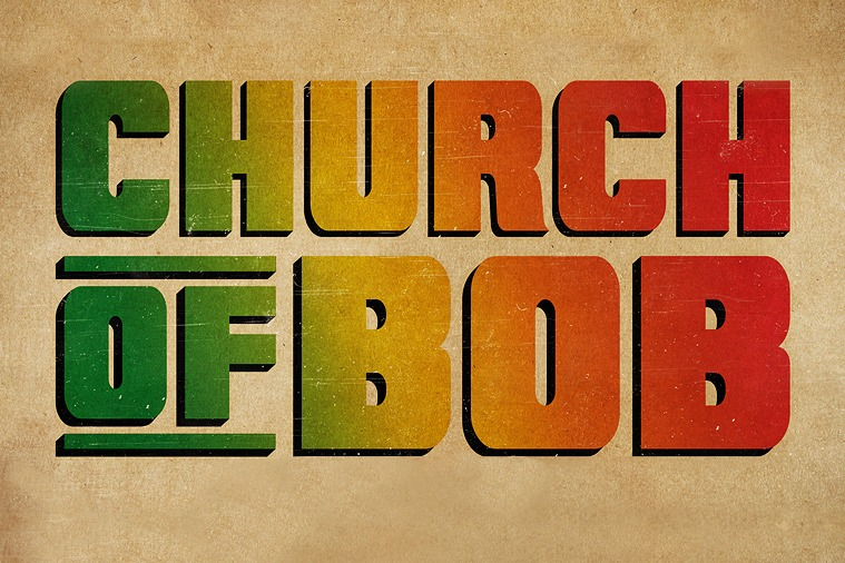 Sunday Morning Reggae Is A 91X Tradition And With The Church Of Bob Everyone Welcome To Tune In Kick Back Chill Us As We Celebrate Life