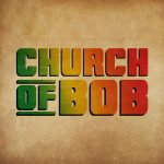 Church of Bob