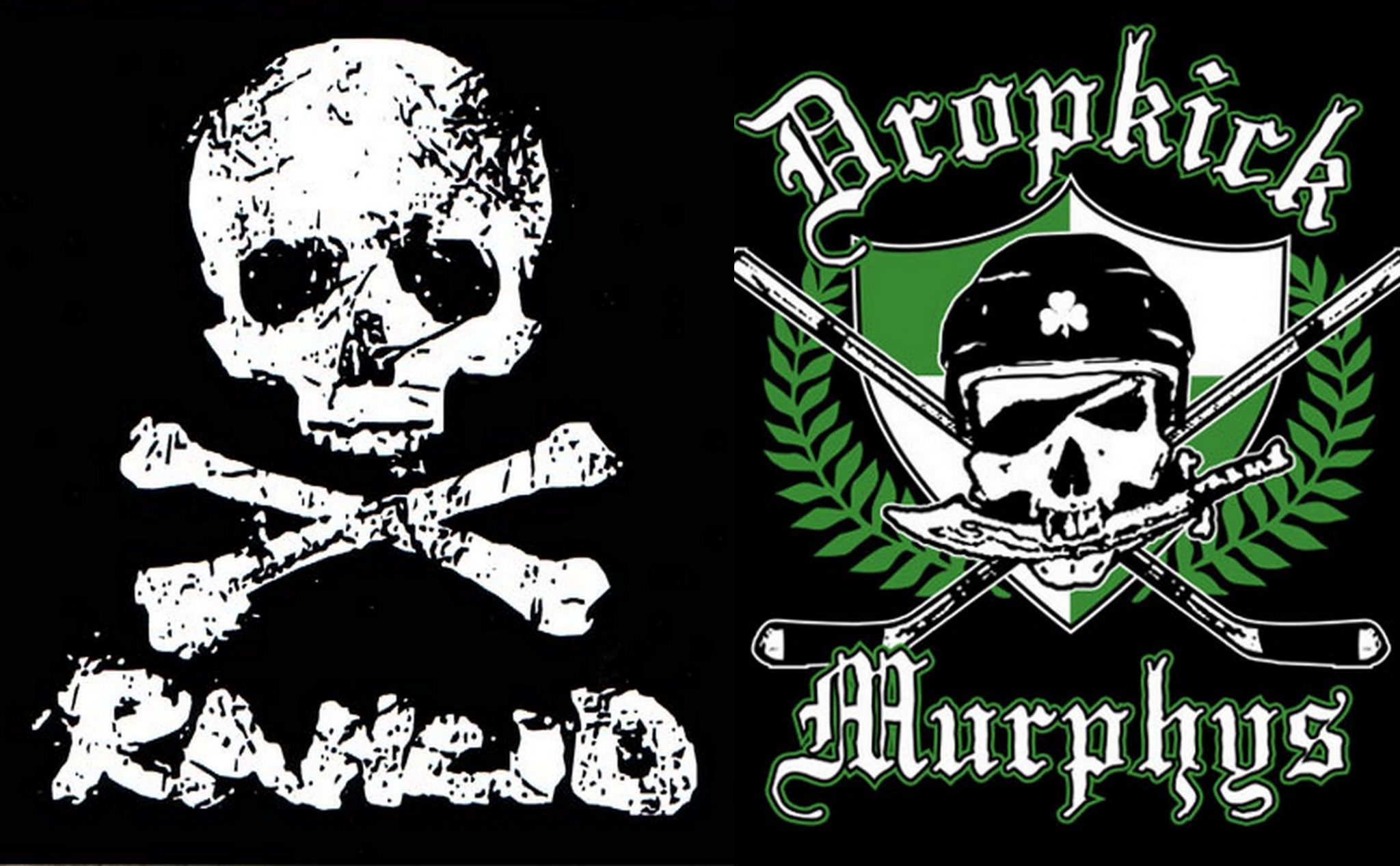 rancid and dropkick murphys are coming to san diego 91x fm