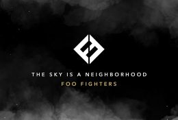 The Sky is a Neighborhood