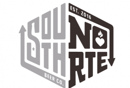 SouthNorte Beer Co.