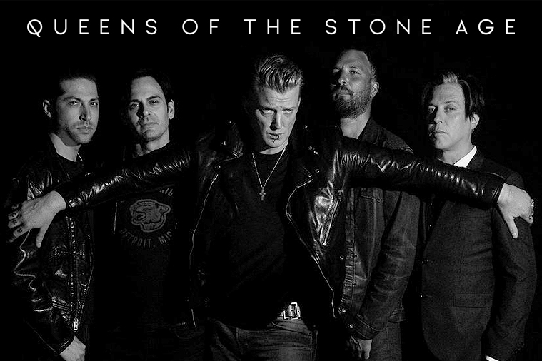 Queens Of The Stone Age - lafayettehotelsd.com