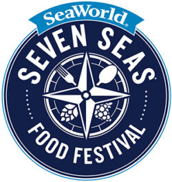 SWF_16_SevenSeas_FoodFestival_ORLANDO